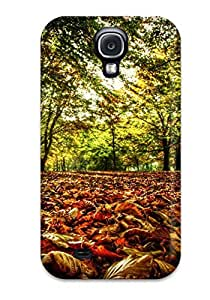 Heimie JduwbuY17430PKPoJ Protective Case For Galaxy S4(r Photography People Photography)