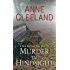 Murder in Hindsight (A New Scotland Yard Mystery Book 3)