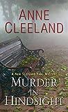 Murder in Hindsight (A New Scotland Yard Mystery Book 3)