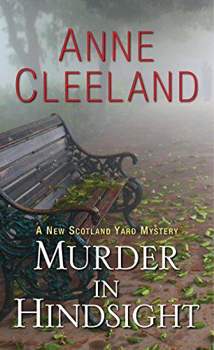 murder-in-hindsight-a-new-scotland-yard-mystery-book-3