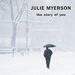 The Story of You Audiobook