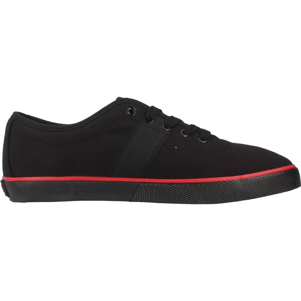 Calzado deportivo para hombre, color Negro , marca RALPH LAUREN ...