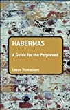 Habermas, Mendieta and Thomassen, Lasse, 0826487653