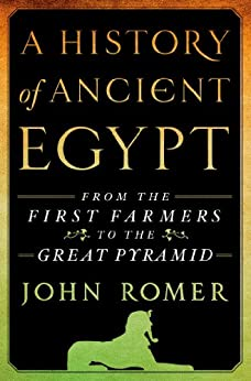 Amazon a history of ancient egypt from the first farmers to a history of ancient egypt from the first farmers to the great pyramid by fandeluxe Choice Image