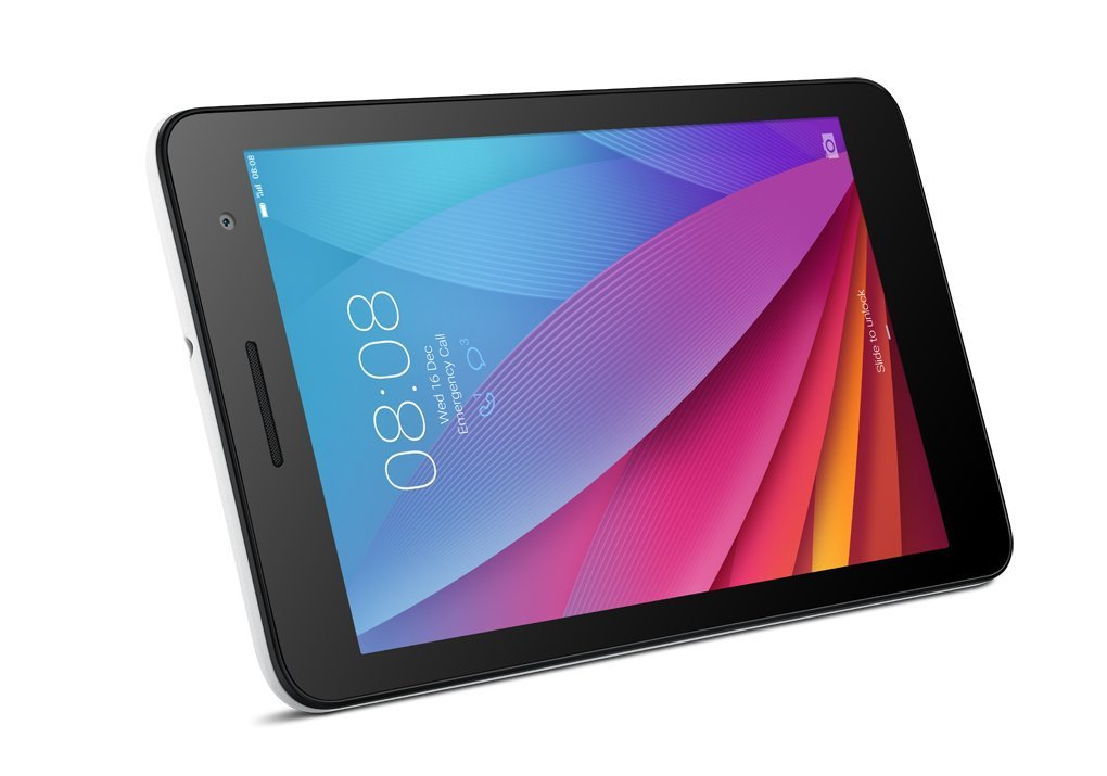 huawei 7 inch tablet. amazon.com: huawei mediapad t1 7.0 quad core 7\ 7 inch tablet r