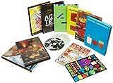 Aqua Teen Hunger Force:V1-7 + Movie (8 Pack/GFST)