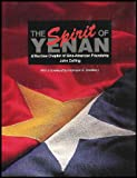 img - for THE SPIRIT OF YENAN - A Wartime Chapter of Sino-American Friendship book / textbook / text book
