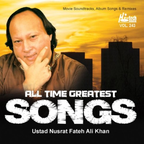 nusrat fateh ali khan songs free download mp4