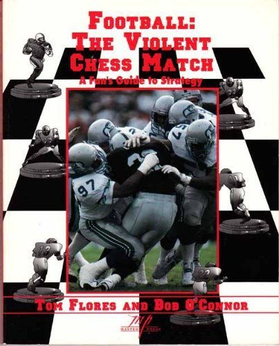 chess football - 5