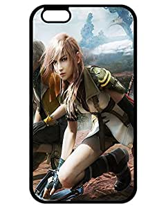 Best Best iPhone 6 Plus/iPhone 6s Plus Case Cover Skin For iPhone 6 Plus/iPhone 6s Plus(Final Fantasy) 1946315ZA796389086I6P Naruto for iphone6plus's Shop
