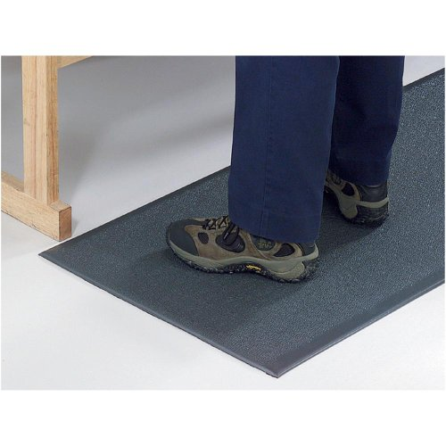 Grizzly H4229 Anti-Fatigue Mats - 24