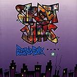 Street Jams: Electric Funk 2