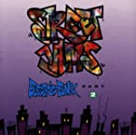 Electric Funk #2