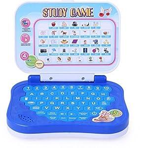 BM Frozen Study Game Mini...