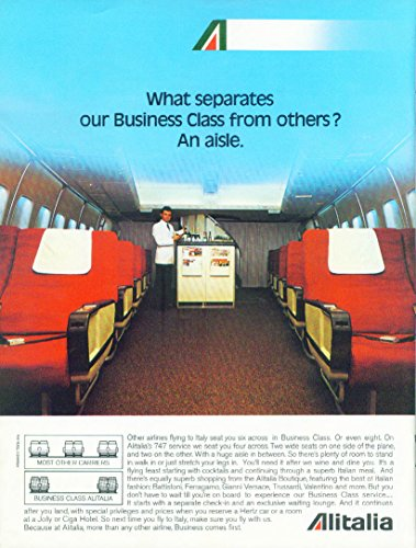 what-separates-our-business-class-from-others-an-aisle-alitalia-747-ad-1983