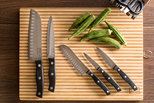 Chicago-Cutlery-Metropolitan-15-Piece-Block-Knife-Set