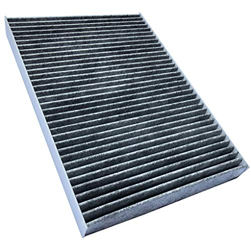 04596501AB C35677C Carbonized Cabin Air Condition Filter Replacement for 300 FOUR