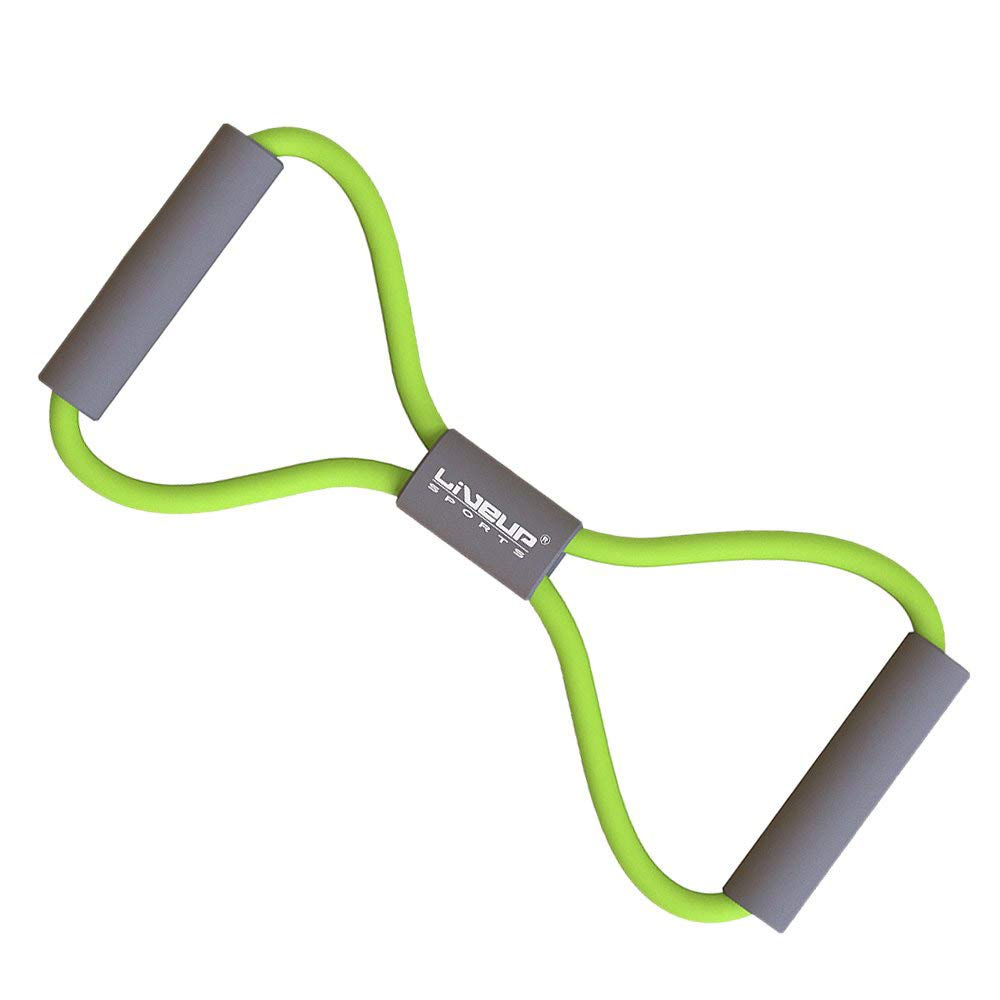 Exercise Cords for Pilates Strength Training TOPDON