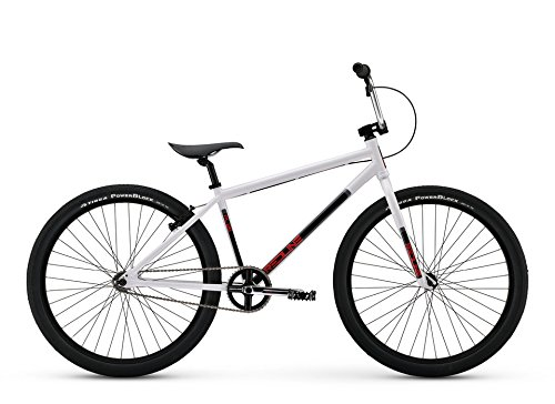 Redline PL26 BMX Cruiser Bike