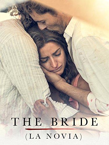 The Bride (La Novia) (The Rise And Fall Of Islamic Spain)