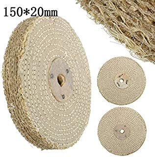 Maslin 11mm Head Grinding Wheel Diamond Dresser Dressing Shaping Pen Surface Clean Tool