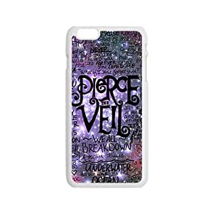 New Style Custom Picture Shining Life Cell Phone Case for Iphone 6