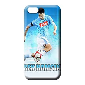 iphone 6plus 6p Excellent Fitted Skin For phone Fashion Design mobile phone cases hamsik