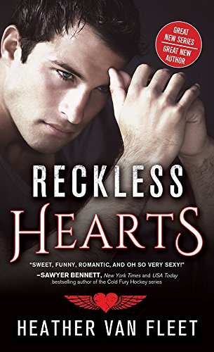 (Reckless Hearts )