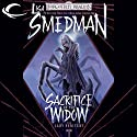 Sacrifice of the Widow: Forgotten Realms: The Lady Penitent, Book 1 Audiobook by Lisa Smedman Narrated by Dara Rosenberg