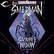 Sacrifice of the Widow: Forgotten Realms: The Lady Penitent, Book 1 | Lisa Smedman