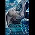 Escape Velocity (Valiant Knox Book 1)