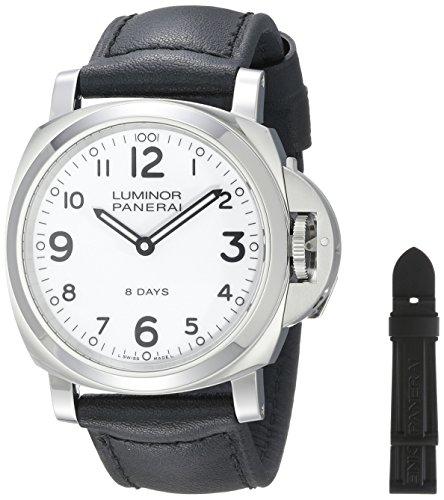 panerai-mens-pam00561-luminor-analog-display-mechanical-hand-wind-black-watch