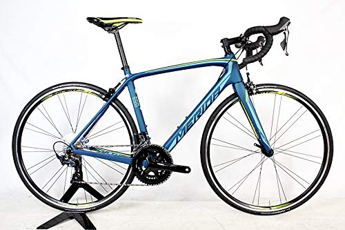 MERIDA(メリダ) SCULTURA5000(スクルトゥーラ5000) ロードバイク 2018年 50サイズ B07SM718RN