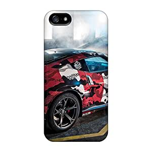 Hot MrsJYIz5645fVlwk Nissan 370z Tpu Case Cover Compatible With Iphone 5/5s