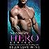 The Complete HERO Series (Billionaire Salvation)
