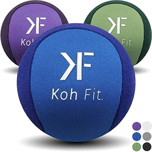 Koh Fit Stress Ball Multipacks product image