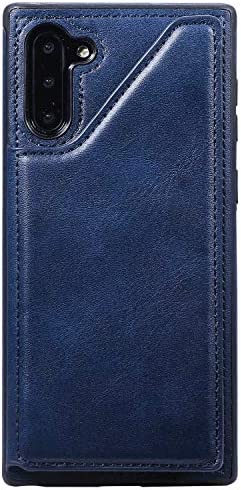 iPhone 7 PUレザー ケース, 手帳型 ケース 本革 財布 スマートフォンカバー 高級 ビジネス カバー収納 手帳型ケース iPhone アイフォン 7 レザーケース