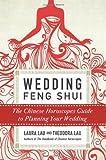 Wedding Feng Shui, Laura Lau and Theodora Lau, 0061990531