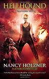 Hellhound : A Deadtown Novel