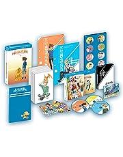 Digimon Adventure: Last Evolution Kizuna - Edición Coleccionista