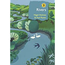 Rivers: A natural and not-so-natural history