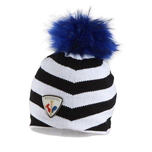rossignol jcc winooki hat