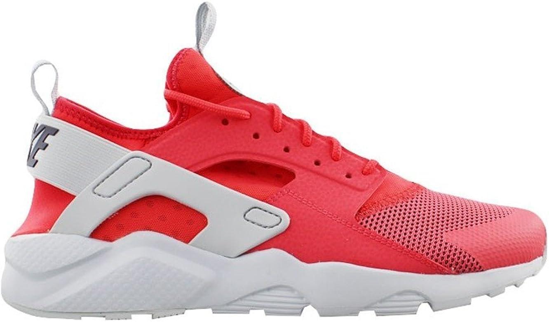 Nike 847568-801, Zapatillas de Trail Running para Niñas, Naranja ...