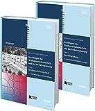 Grundlagen der Straßenverkehrstechnik und der Verkehrsplanung: Paket: Band 1 Straßenverkehrstechnik + Band 2 Verkehrsplanung (Beuth Studium)