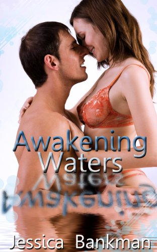 Romance Erotica: Awakening Waters