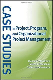 Slack operations management 7th edition myomlab pack 7th edition case studies in project program and organizational project management fandeluxe Gallery