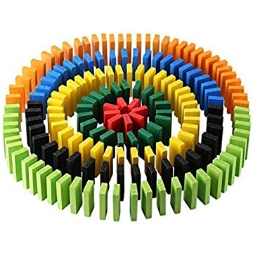 powerful Click N' Play 300-piece