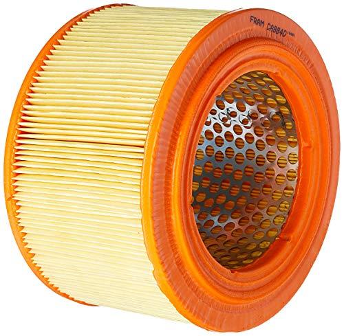 Filtro de Ar FRAM - CA8840