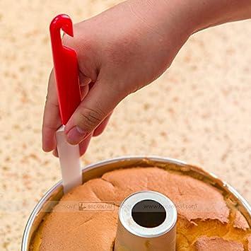Astra Gourmet 1pieza tarta de plástico para desmontar ...