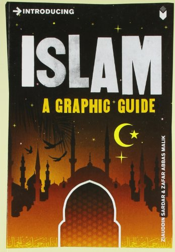Full Graphic Guides Book Series